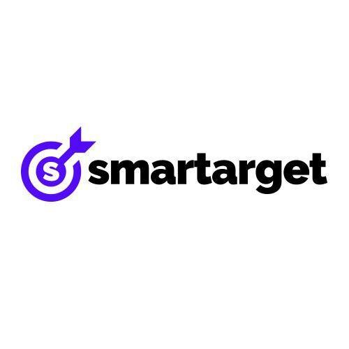SmartTarget